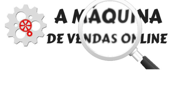 Review – A Máquina de Vendas Online