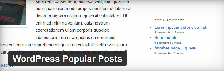 7-PLUGINS-WORDPRESS-INDISPENSAVEIS-GRATIS-06