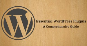 7-PLUGINS-WORDPRESS-INDISPENSAVEIS-GRATIS-