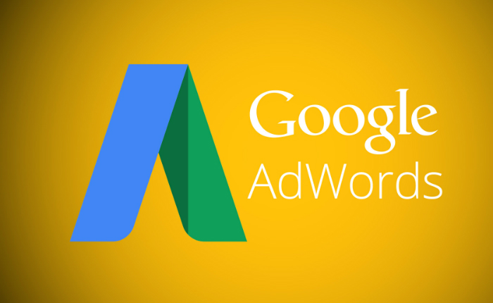 anunciar-no-google-adwords