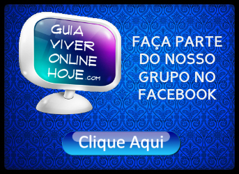 grupo-no-Facebook