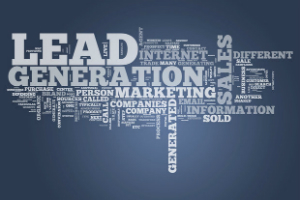 leads01