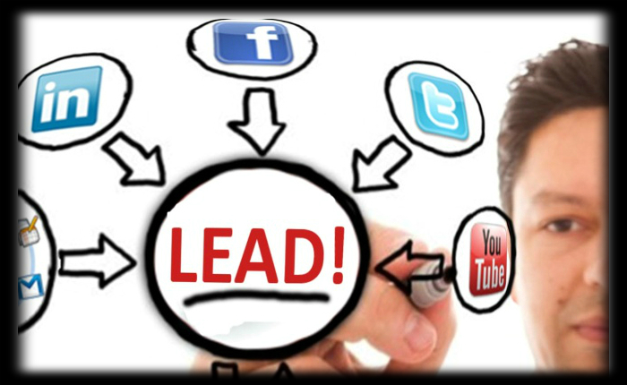 leads02